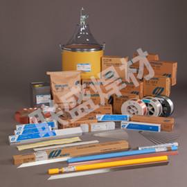 日本神钢焊材/KOBELCO