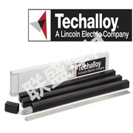 美国泰克罗伊焊材/TECHALLOY