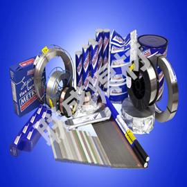 英国曼彻特焊材/METRODE