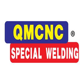 德国QMCMC焊材